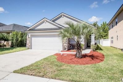 4120 Grayfield Ln, Orange Park, FL 32065 - MLS#: 956889