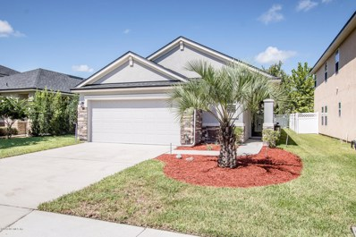 4120 Grayfield Ln, Orange Park, FL 32065 - #: 956889