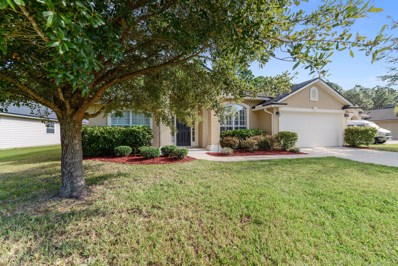 Jacksonville, FL home for sale located at 9495 Woodleigh Mill Dr, Jacksonville, FL 32244