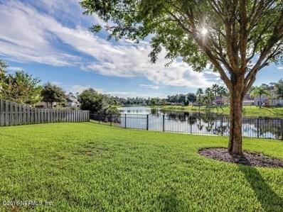 5773 Alamosa Cir, Jacksonville, FL 32258 - #: 956891