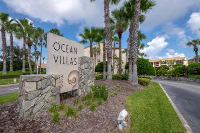 850 A1A Beach Blvd UNIT 132, St Augustine Beach, FL 32080 - #: 956900