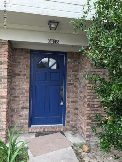 6018 Duclay Rd, Jacksonville, FL 32244 - #: 956906
