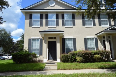 Orange Park, FL home for sale located at 346 Pecan Grove Dr, Orange Park, FL 32073