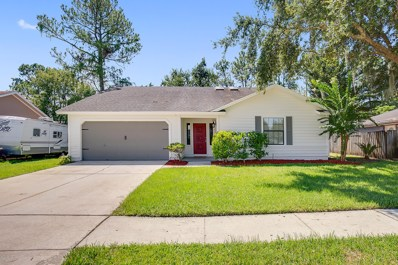 10914 Great Southern Dr, Jacksonville, FL 32257 - MLS#: 956915