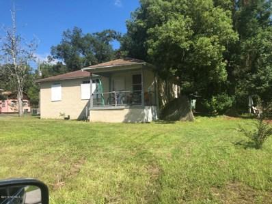 Jacksonville, FL home for sale located at 276 Cherokee St, Jacksonville, FL 32254
