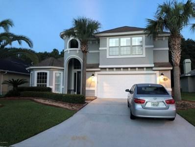 4558 Reed Bark Ln, Jacksonville, FL 32246 - #: 956931