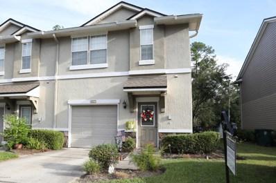 4027 Augustine Green Ct, Jacksonville, FL 32257 - #: 956941