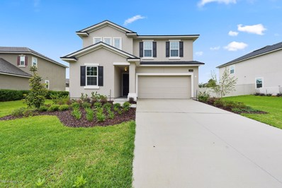 3063 Paddle Creek Dr, Green Cove Springs, FL 32043 - #: 956947