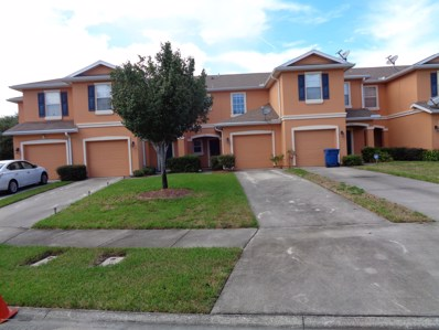 1882 Biscayne Bay Cir, Jacksonville, FL 32218 - #: 956956