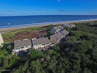 1016 Captains Court Dr, Fernandina Beach, FL 32034 - #: 956966