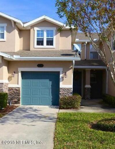 2337 White Sands Dr, Jacksonville, FL 32216 - #: 956971