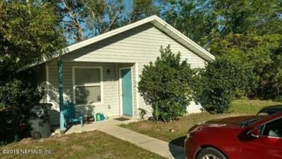 1630 Francis Ave, Atlantic Beach, FL 32233 - #: 956983