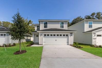 8409 Thor St, Jacksonville, FL 32216 - #: 956985