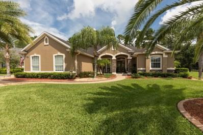 216 Bridge Creek Dr, Jacksonville, FL 32259 - #: 957033