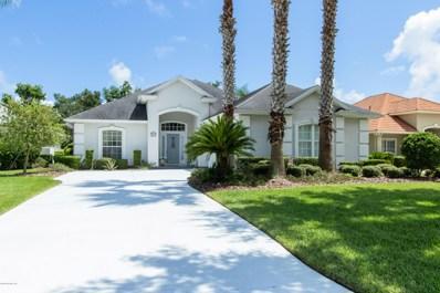 804 Summer Bay Dr, St Augustine, FL 32080 - #: 957048
