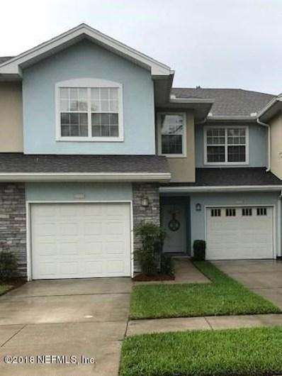 96043 Cottage Ct UNIT 1102, Fernandina Beach, FL 32034 - #: 957053