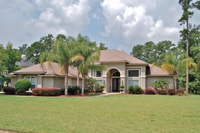 Fleming Island, FL home for sale located at 2662 Country Side Dr, Fleming Island, FL 32003