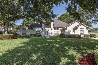 Middleburg, FL home for sale located at 1006 Cactus Cut Rd, Middleburg, FL 32068