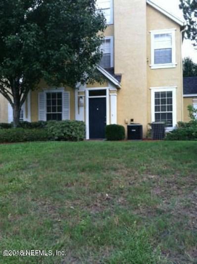 13703 Richmond Park Dr UNIT 1905, Jacksonville, FL 32224 - #: 957082