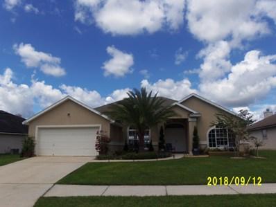 2693 Ravine Hill Dr, Middleburg, FL 32068 - #: 957100
