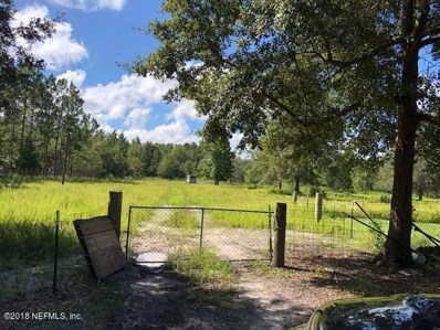 Jacksonville, FL home for sale located at 18280 Maxville-Middleburg Rd, Jacksonville, FL 32234