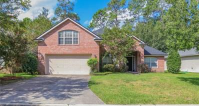 8898 Canopy Oaks Dr, Jacksonville, FL 32256 - #: 957107