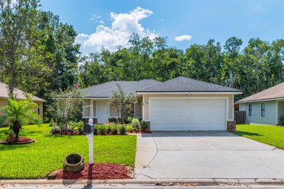 1318 Trotters Walk Way, Jacksonville, FL 32225 - #: 957120