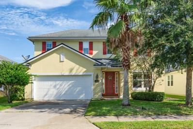 12231 Wynnfield Lakes Cir, Jacksonville, FL 32246 - #: 957126