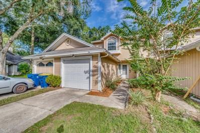 7605 Rain Forest Dr N, Jacksonville, FL 32277 - #: 957127