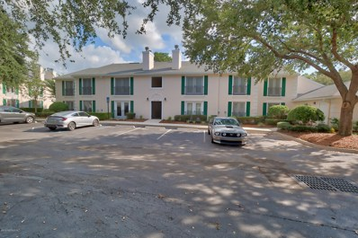 13715 Richmond Park Dr UNIT 807, Jacksonville, FL 32224 - #: 957131