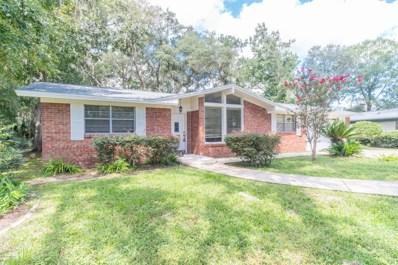 10010 Belleshore Cir, Jacksonville, FL 32218 - MLS#: 957133