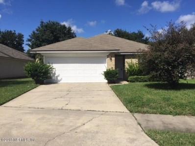 2578 Carson Oaks Dr, Jacksonville, FL 32221 - MLS#: 957135