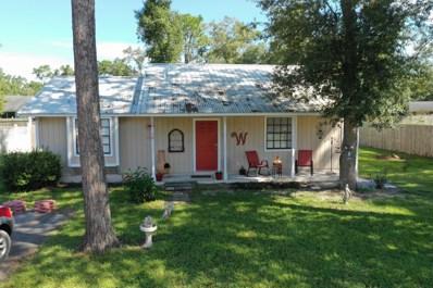 Melrose, FL home for sale located at 139 Eliam Rd, Melrose, FL 32666