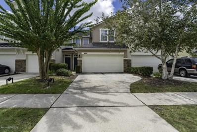 6088 Bartram Village Dr, Jacksonville, FL 32258 - #: 957145