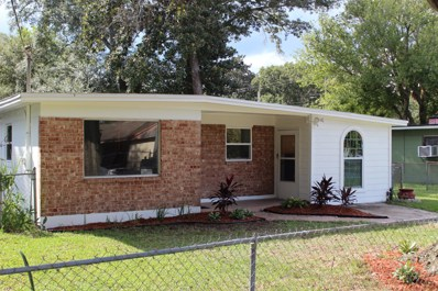 780 New Ct W, Jacksonville, FL 32254 - #: 957153