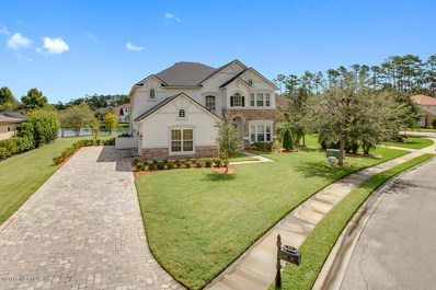 279 Payasada Cir, Ponte Vedra Beach, FL 32082 - #: 957157