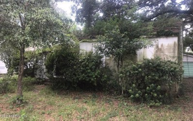 920 Saratoga Blvd, Jacksonville, FL 32208 - #: 957159