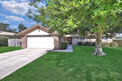 1060 Kimberly Ct, Orange Park, FL 32065 - MLS#: 957163
