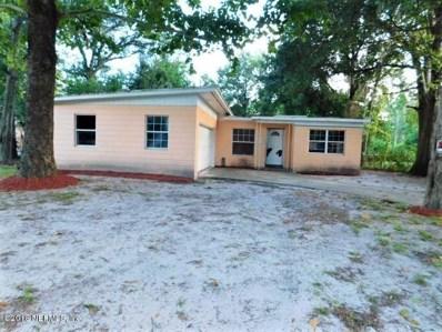 1648 Loyola Dr N, Jacksonville, FL 32218 - #: 957175