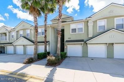7053 Snowy Canyon Dr UNIT 102, Jacksonville, FL 32256 - MLS#: 957201