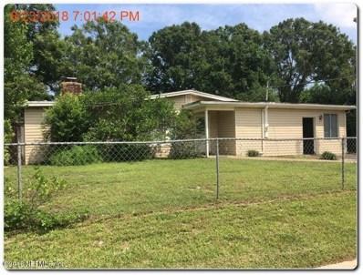 1959 Leon Rd, Jacksonville, FL 32246 - #: 957204