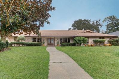 2329 Miller Oaks Dr S, Jacksonville, FL 32217 - #: 957209
