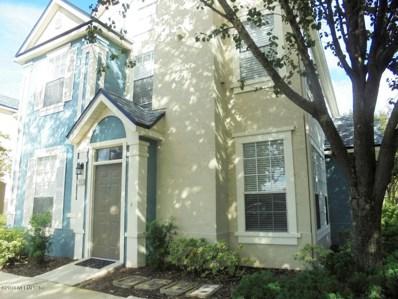 13703 Richmond Park Dr UNIT 1502, Jacksonville, FL 32224 - #: 957215