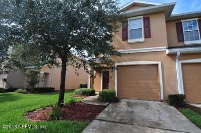 1495 Biscayne Bay Dr, Jacksonville, FL 32218 - #: 957217