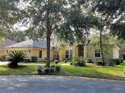 5032 Clayton Ct, St Augustine, FL 32092 - #: 957218