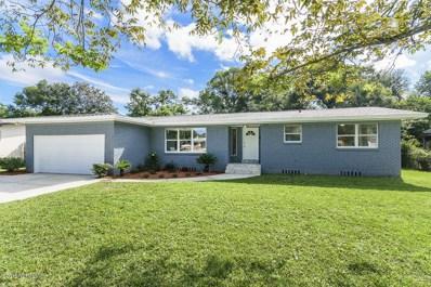 1121 Townsend Blvd, Jacksonville, FL 32211 - #: 957220
