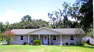 110 Esperanza Grove Rd, East Palatka, FL 32131 - #: 957222