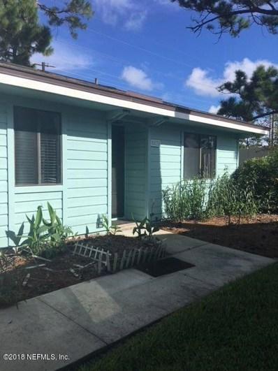 1201 Marsh Cove Ct, Ponte Vedra Beach, FL 32082 - #: 957223