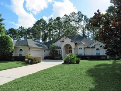 5204 Still Creek Ct, St Johns, FL 32259 - #: 957226