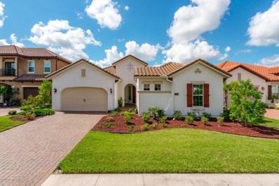 3054 Danube Ct, Jacksonville, FL 32246 - #: 957228